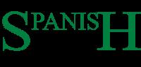 spanlit-logo-200px