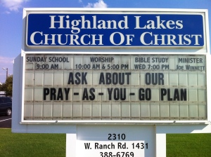 church photo misc 004