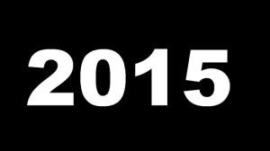 2014-10-27-trends2015