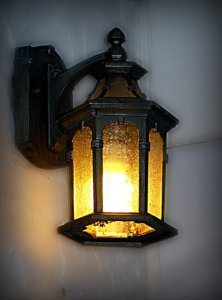 porch-lights-on-uncategorized-with-front-porch-light-by