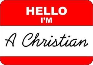 465749272_A_Christian_xlarge