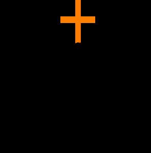christian-clipart-3