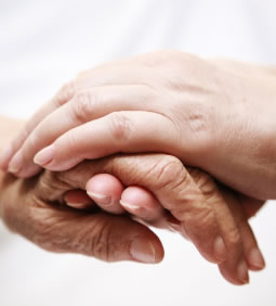 compassionate-hands-bg