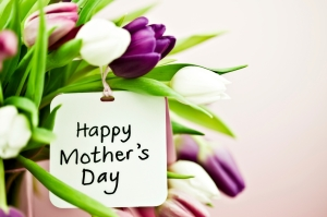 mothers-day-flowers