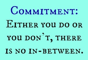 commitment-quotes