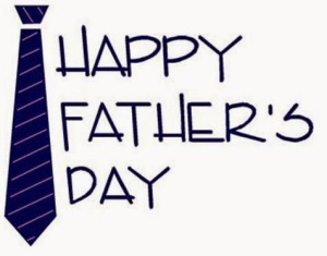 fathers-day-uk-20152