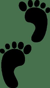 footprints-hi