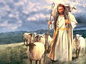 The-Good-Shepherd