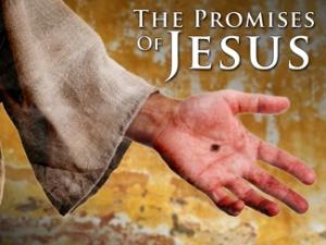 PromisesOfJesus