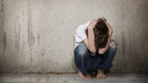 uppsala-sweden-psychology-study-erasing-fear-5