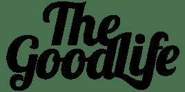 Good-Life-Logo-600x300