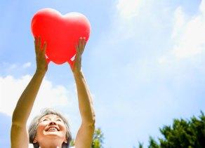 world_heart_day
