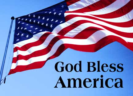 God_bless_America_flag.56102643_std