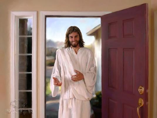 GVA-JesusinHouse