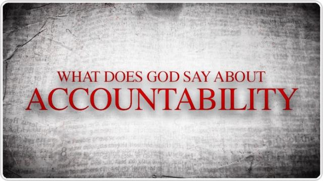 accountability-wdgsa