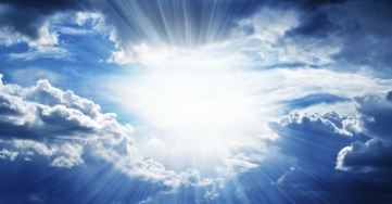 30378-heaven-clouds-light-1200w-tn