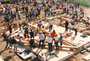 habitat-for-humanity-raising