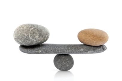 relationship_balance1