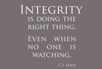 integrity-006