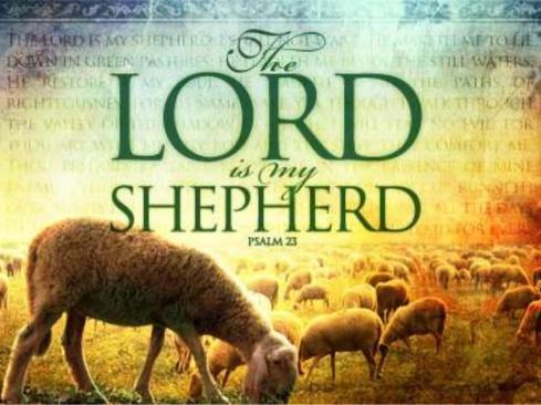 psalm23-150622020706-lva1-app6891-thumbnail-4
