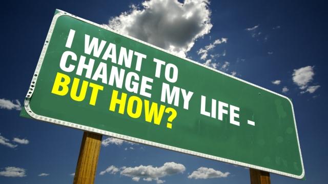 change-my-life