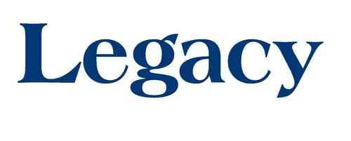 Logo_Legacy1