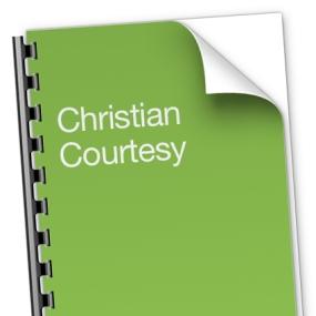 Christian_Courtesy_ml