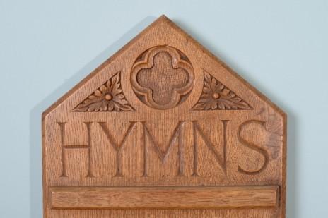 antique-oak-hymn-board-2-available