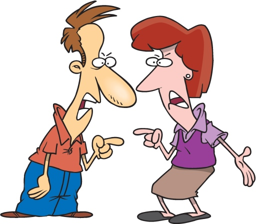 funny-argument-clipart-1.jpg