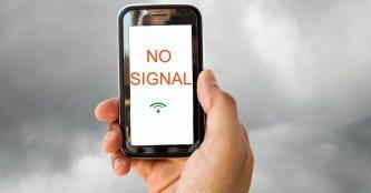 blog-no-signal-2