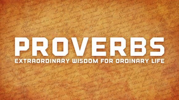 Proverbs_16x9_580