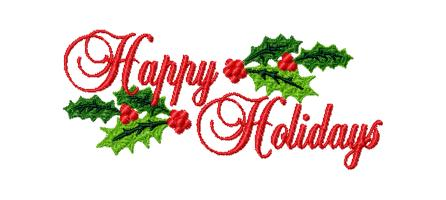 holiday-clipart-free-RTd9K68T9