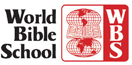 world-bible-school