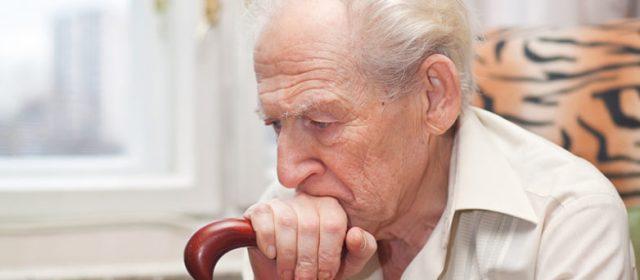 Elderly-782x343