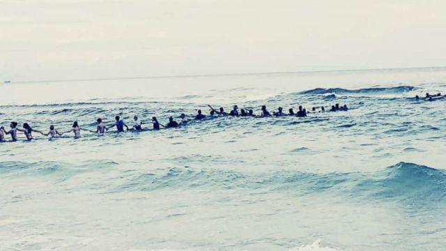 HT-beach-rescue-ml-170711_16x9_992