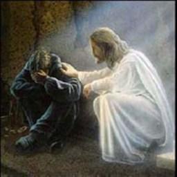 jesus-cares-