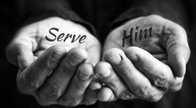serve-him-hands-672x372