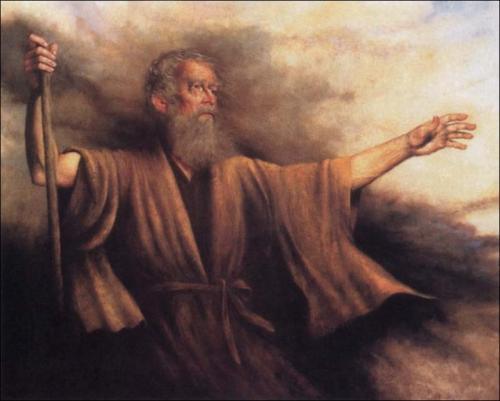 The-Prophet-Amos1