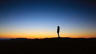 GJvG-sunset