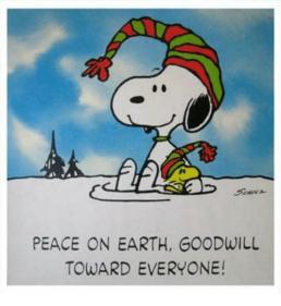 peace-on-earth-goodwill-toward-everyone-7697260