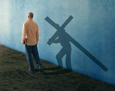 cost-of-discipleship-10-carry-cross
